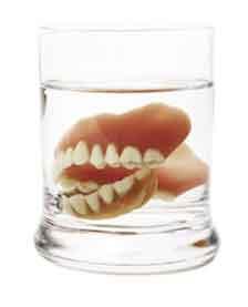 Pengalaman Anda Dengan Gigi Palsu Baru Dentia Dental Care Center